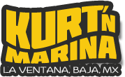 Kurt n Marina